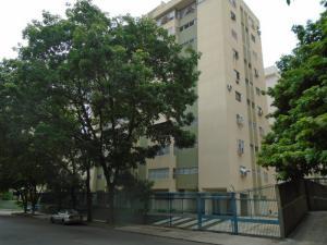 Apartamento En Venta En Valencia, Prebo I, Venezuela, VE RAH: 17-7544