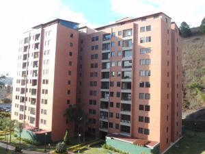 Apartamento En Venta En Caracas, Colinas De La Tahona, Venezuela, VE RAH: 17-7541