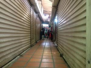 Local Comercial En Venta En Maracaibo, Centro, Venezuela, VE RAH: 17-7551