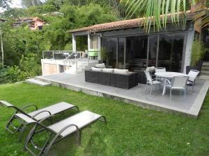 Casa En Ventaen Caracas, Alto Hatillo, Venezuela, VE RAH: 17-7552