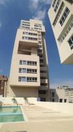 Apartamento En Venta En Maracaibo, Avenida Bella Vista, Venezuela, VE RAH: 17-7564