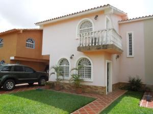 Casa En Ventaen El Tigre, Sector Avenida Jesus Subero, Venezuela, VE RAH: 17-7571