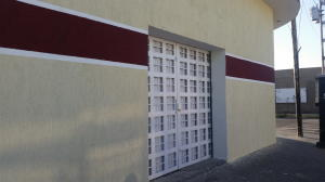 Local Comercial En Alquiler En Punto Fijo, Centro, Venezuela, VE RAH: 17-7730