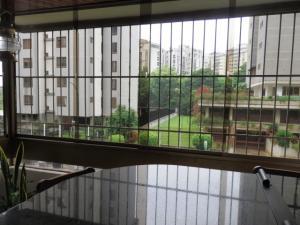 En Venta En Caracas - Terrazas del Avila Código FLEX: 17-7575 No.8