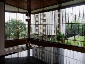 En Venta En Caracas - Terrazas del Avila Código FLEX: 17-7575 No.9