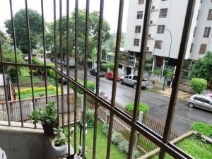 En Venta En Caracas - Terrazas del Avila Código FLEX: 17-7575 No.11