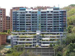Apartamento En Ventaen Caracas, Las Esmeraldas, Venezuela, VE RAH: 17-7574
