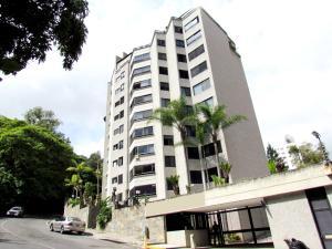 Apartamento En Ventaen Caracas, Los Naranjos Del Cafetal, Venezuela, VE RAH: 17-7581