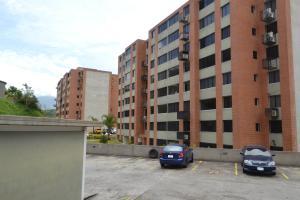 Apartamento En Venta En Caracas, Lomas Del Sol, Venezuela, VE RAH: 17-7661