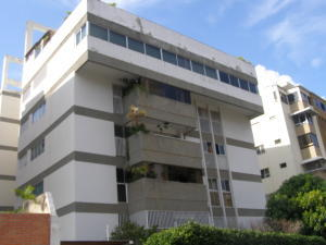 Apartamento En Ventaen Caracas, Cumbres De Curumo, Venezuela, VE RAH: 17-7627