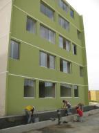 Apartamento En Venta En Charallave, Mata Linda, Venezuela, VE RAH: 17-7584