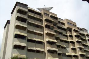 Apartamento En Ventaen Caracas, La Alameda, Venezuela, VE RAH: 17-7588