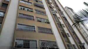 Apartamento En Ventaen Caracas, El Paraiso, Venezuela, VE RAH: 17-7593