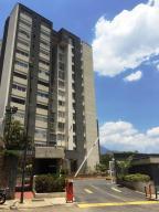 Apartamento En Venta En Caracas, Colinas De La California, Venezuela, VE RAH: 17-7606