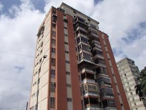 Apartamento En Venta En Caracas, El Paraiso, Venezuela, VE RAH: 17-7719
