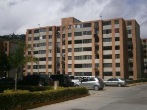 Apartamento En Venta En Caracas, Lomas Del Sol, Venezuela, VE RAH: 17-7610