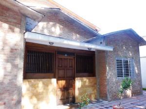 Casa En Venta En Caracas, Santa Monica, Venezuela, VE RAH: 17-7620
