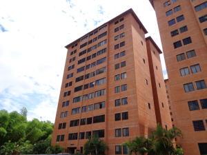Apartamento En Ventaen Caracas, Parque Caiza, Venezuela, VE RAH: 17-7623
