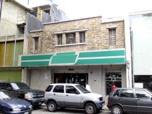 Local Comercial En Venta En Caracas, Chacao, Venezuela, VE RAH: 17-7625