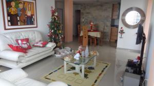 En Venta En Carrizal - Municipio Carrizal Código FLEX: 17-7628 No.2