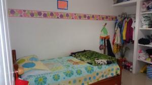En Venta En Carrizal - Municipio Carrizal Código FLEX: 17-7628 No.5