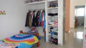 En Venta En Carrizal - Municipio Carrizal Código FLEX: 17-7628 No.6