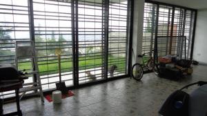 En Venta En Carrizal - Municipio Carrizal Código FLEX: 17-7628 No.9