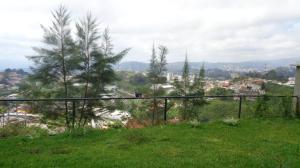 En Venta En Carrizal - Municipio Carrizal Código FLEX: 17-7628 No.10