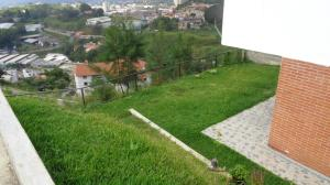 Terreno En Venta En Carrizal - Municipio Carrizal Código FLEX: 17-7630 No.1