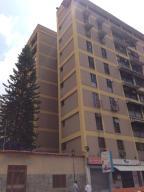 Apartamento En Venta En Caracas, Horizonte, Venezuela, VE RAH: 17-7631