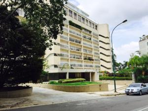 Apartamento En Alquiler En Caracas, Colinas De Valle Arriba, Venezuela, VE RAH: 17-7636