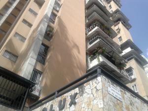 Apartamento En Venta En Caracas, Santa Monica, Venezuela, VE RAH: 17-7651