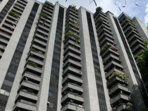 Apartamento En Ventaen Caracas, El Bosque, Venezuela, VE RAH: 17-7706