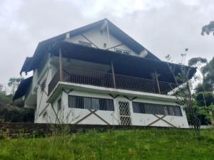 Casa En Venta En La Colonia Tovar, La Colonia Tovar, Venezuela, VE RAH: 17-7655