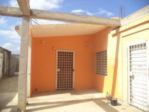 Casa En Ventaen Coro, Monseñor Iturriza, Venezuela, VE RAH: 17-7647