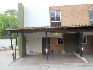 Townhouse En Venta En Municipio Naguanagua, El Rincon, Venezuela, VE RAH: 17-7662