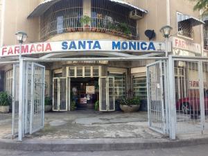 Local Comercial En Alquiler En Caracas, Santa Monica, Venezuela, VE RAH: 17-7665