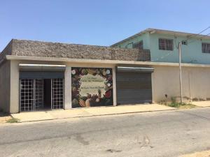Casa En Ventaen Punto Fijo, Los Taques, Venezuela, VE RAH: 17-7667
