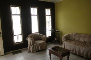 Casa En Venta En Charallave, Centro De Charallave, Venezuela, VE RAH: 17-7670