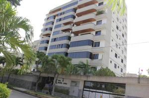 Apartamento En Venta En Parroquia Caraballeda, Caribe, Venezuela, VE RAH: 17-7675