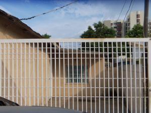 Casa En Venta En Maracaibo, El Pilar, Venezuela, VE RAH: 17-7677