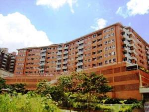 Apartamento En Venta En Caracas, Lomas Del Sol, Venezuela, VE RAH: 17-7550