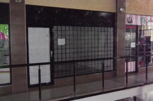Local Comercial En Alquiler En Barquisimeto, Centro, Venezuela, VE RAH: 17-7681