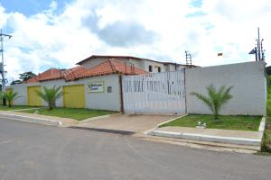 Townhouse En Venta En Valle La Pascua, La Esperanza, Venezuela, VE RAH: 17-7684