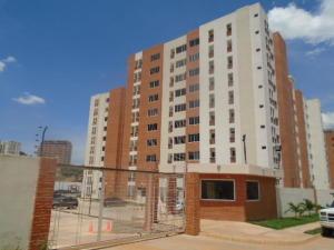 Apartamento En Venta En Municipio Naguanagua, El Rincon, Venezuela, VE RAH: 17-7688