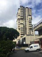 Apartamento En Ventaen Caracas, La Urbina, Venezuela, VE RAH: 17-7687