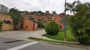 Apartamento En Venta En Caracas, Lomas De La Alameda, Venezuela, VE RAH: 17-7696
