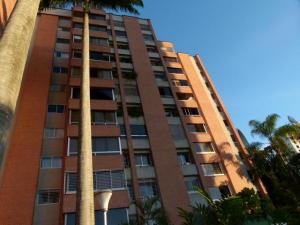 Apartamento En Ventaen Caracas, Los Naranjos Del Cafetal, Venezuela, VE RAH: 17-7693