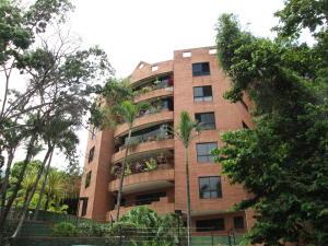 Apartamento En Venta En Caracas, Alta Florida, Venezuela, VE RAH: 17-7704