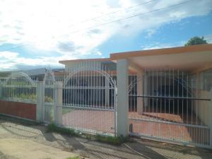 Casa En Venta En Ciudad Bolivar, Vista Hermosa, Venezuela, VE RAH: 17-7720